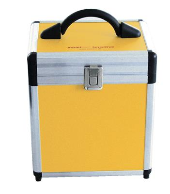 <p>Valise de transport Mamivac Sensitive C</p>