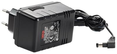 <p>Bloc d'alimentation seca<sup>®</sup> 12 volts</p>